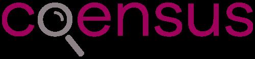 Coensus HR